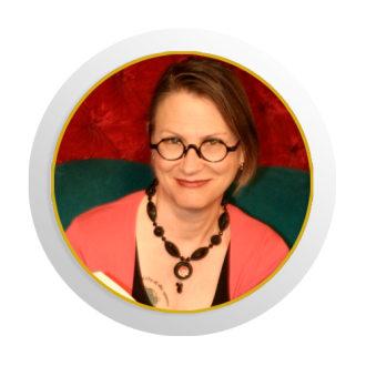 Dr. Carol Queen's Picks