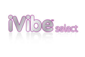 iVibe Select