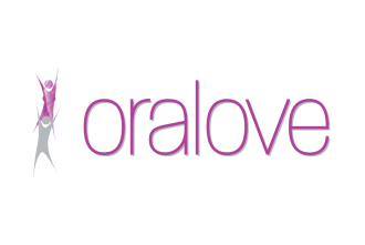 Oralove