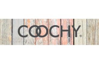 Coochy