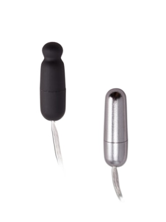 Ace Mini-Bullet Vibrator (Replacement Bullet)
