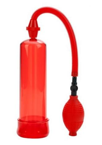 Optimum Series Fireman's Pump