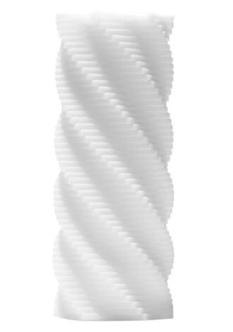 Tenga 3D Masturbation Sleeve - Spiral