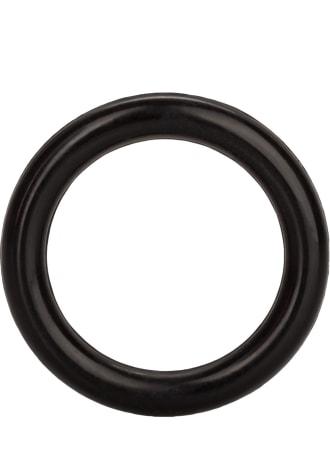 Dr. Joel Kaplan Silicone Prolonging Ring - Clear