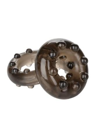 All-Star Enhancer Ring