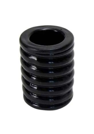 TitanMen® Stretch Cock Cage
