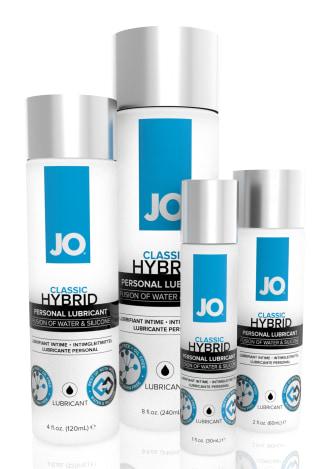 JO Classic Hybrid Lubricant