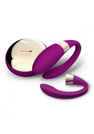 LELO Tiani 2 - Design Edition