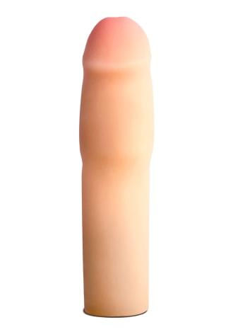 """Performance - 1.5"""" Penis Xtender"""