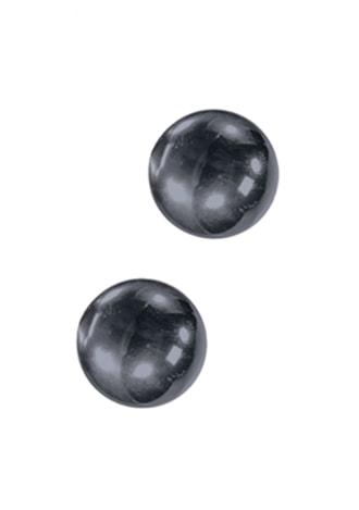 Nen-Wa Balls Magnetic Hemitite Balls