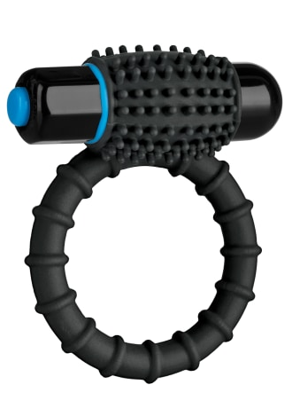 OptiMALE™ Vibrating C-Ring