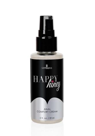 Happy Hiney Anal Cream