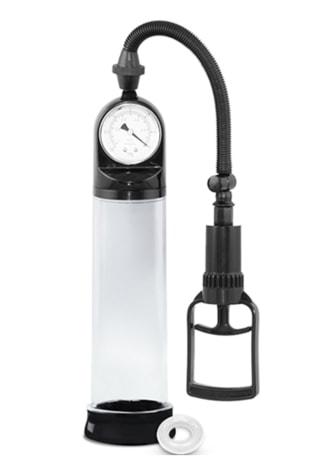 Precision VX2 Penis Pump