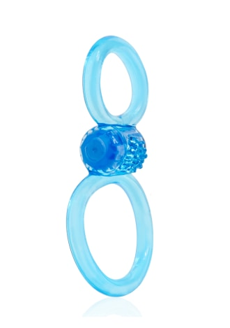 Ofinity Plus Vibrating Cockring