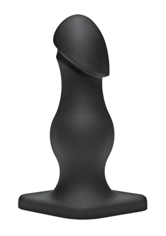 TitanMen® The Rumpy Buttplug