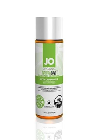 JO Naturalove USDA Organic Lubricant - Original
