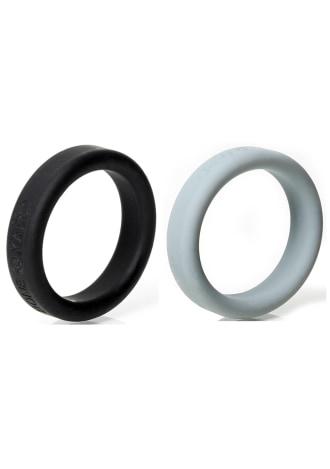 Boneyard Silicone Ring - 40mm