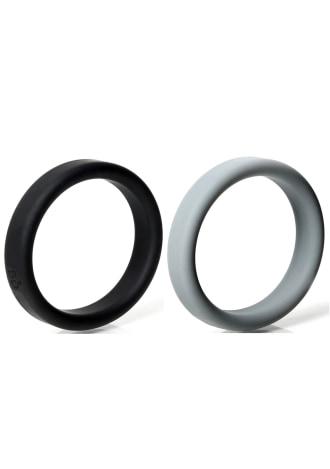 Boneyard Silicone Ring - 50mm