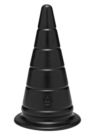 "TitanMen® Anal Stretcher 6"" Plug"