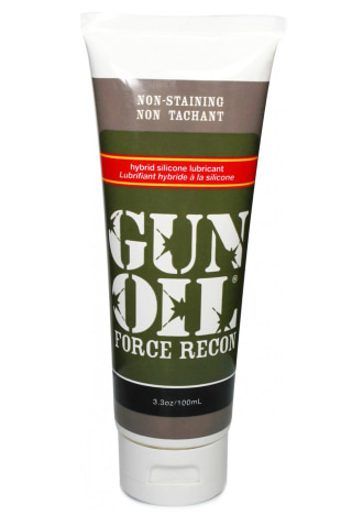 Force Recon Hybrid Lubricant