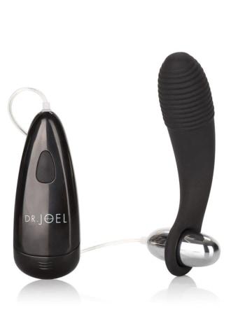 Dr. Joel Kaplan Vibrating Prostate Kit