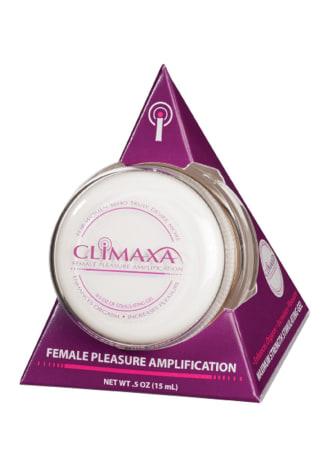 Climaxa Stimulating Gel