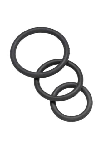 Nitrile C Ring Set