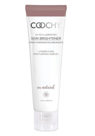 Coochy Skin Brightener Au Natural