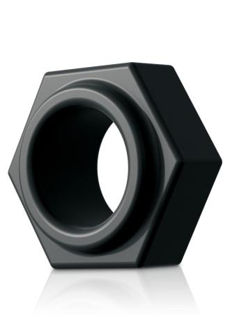 Sir Richard's Control Super Nut Silicone C-Ring