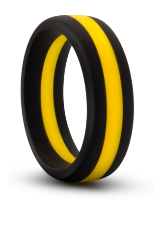 Performance - Silicone Go Pro Cock Ring