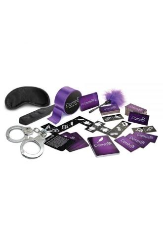 Domin8 - Master Edition Kit