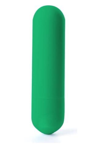 Jessi Rechargeable Mini Bullet