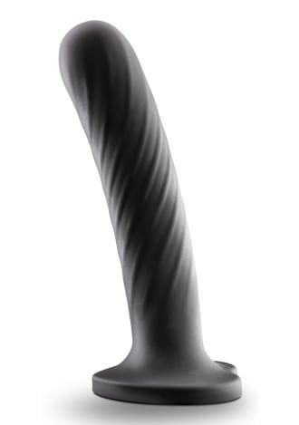 Temptasia Twist - Large