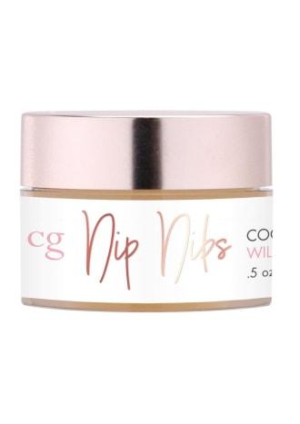 CG Nip Nibs Cooling Arousal Balm