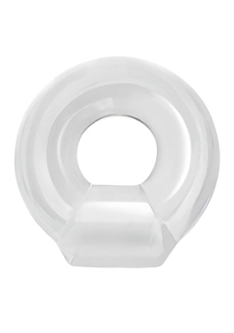 Renegade - Drop Ring