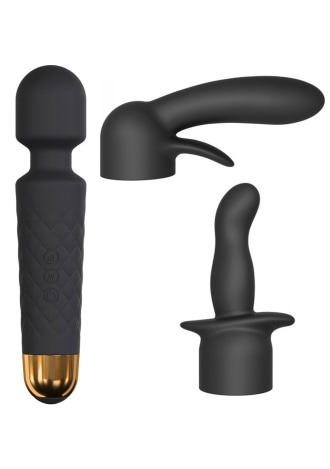Dorcel Wanderful Kit