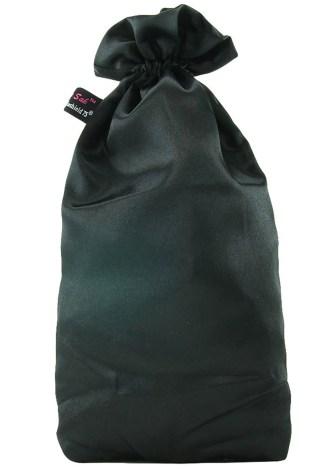 Sugar Sak Antibacterial Toy Bag