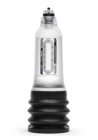 Hydromax 5 Penis Pump