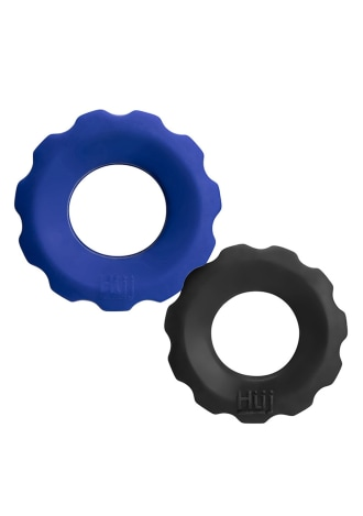 Hunky Junk Cog 2-Size C-Rings