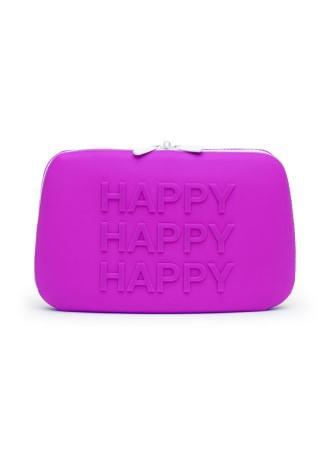 Happy Rabbit Wow Storage Bag - Large
