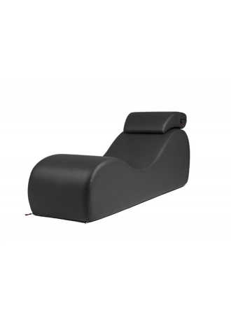 Esse Chaise - Faux Leather