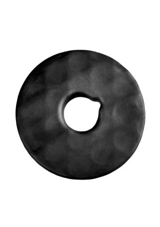 The Bumper Add-on Donut Buffer Cushion