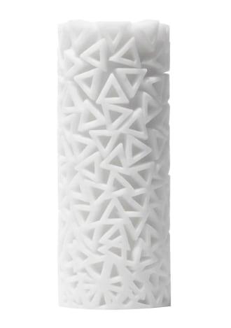 Tenga 3D Pile Masturbator