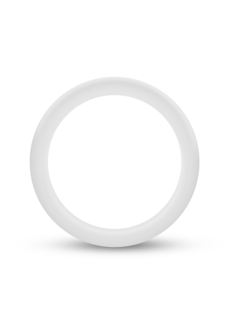 Performance - Silicone Glo Cock Ring