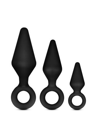 Luxe - Night Rimmer Kit