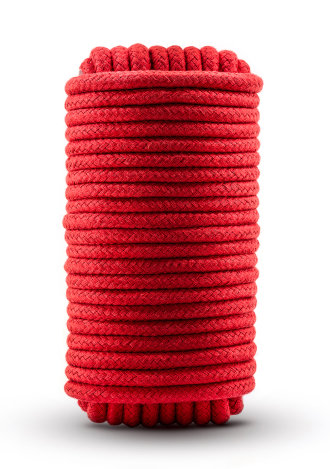 Temptasia - Bondage Rope - 32 Feet