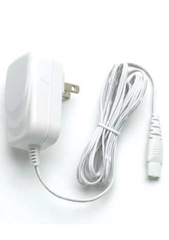 Vibratex Magic Wand Rechargeable Charger Adapter