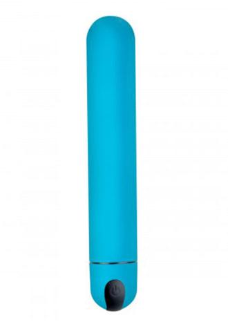 Bang! XL Bullet Vibrator