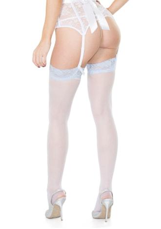 I Do Stockings