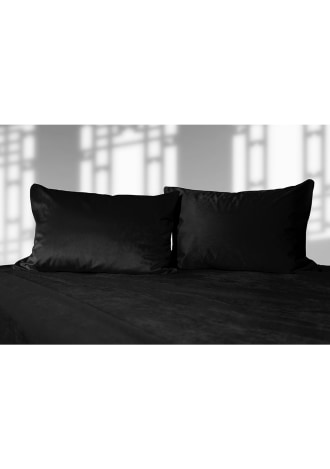 Liberator Sleek Sheets